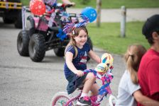 20170701-Crystal Lakes July 4 Parade BTFD-037