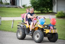 20170701-Crystal Lakes July 4 Parade BTFD-039