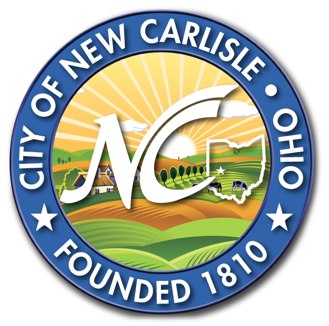 City of NC Logo