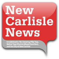 New Carlisle News